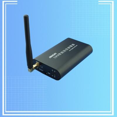 UPS智能短信报警器