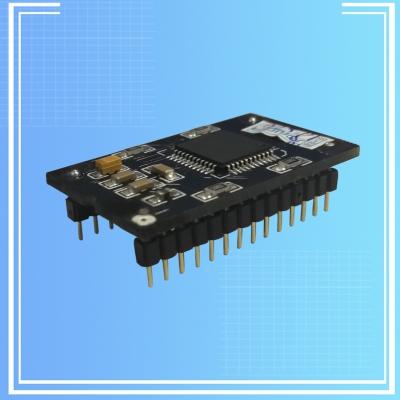 GM828芯片