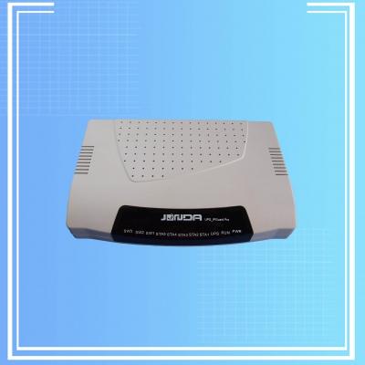综合网络监控终端UPS-IPGuard Pro