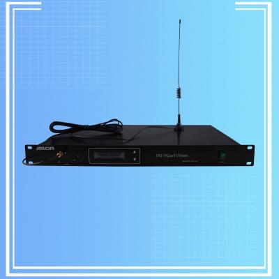 综合环境网络监控终端UPS IPGuard Ultimate