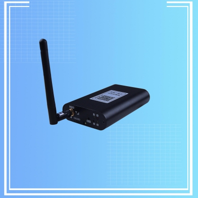 UPS智能短信语音报警器(4G全网通)