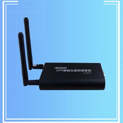 UPS智能云监控报警器(4G)